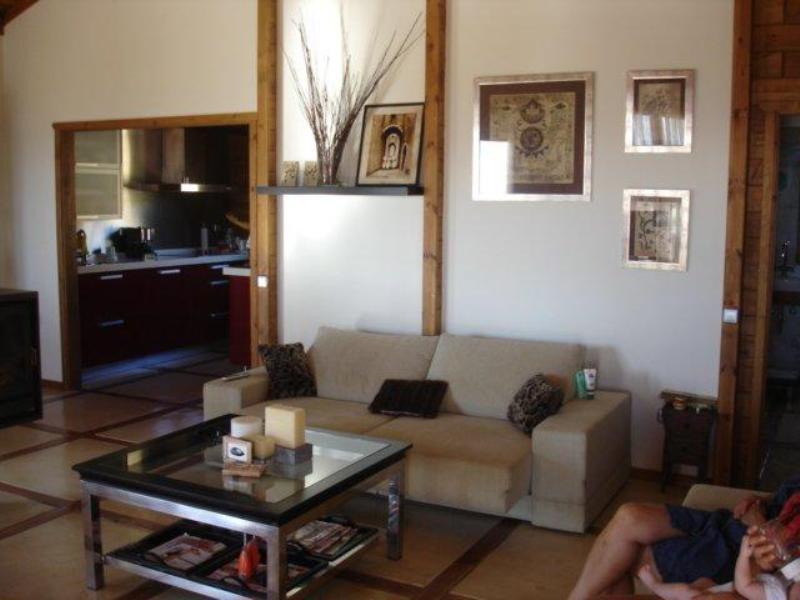 fotos casa tarifa 004
