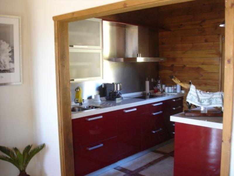 fotos casa tarifa 005