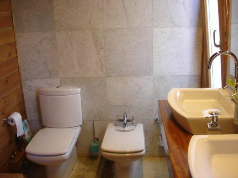 fotos casa tarifa 022