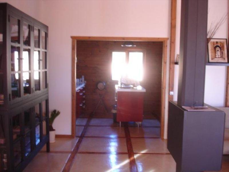 fotos casa tarifa 026
