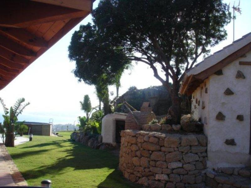 fotos casa tarifa 061